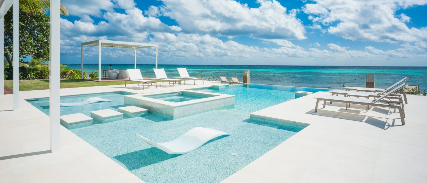 Explore The Cayman Islands | Luxury Cayman Villas